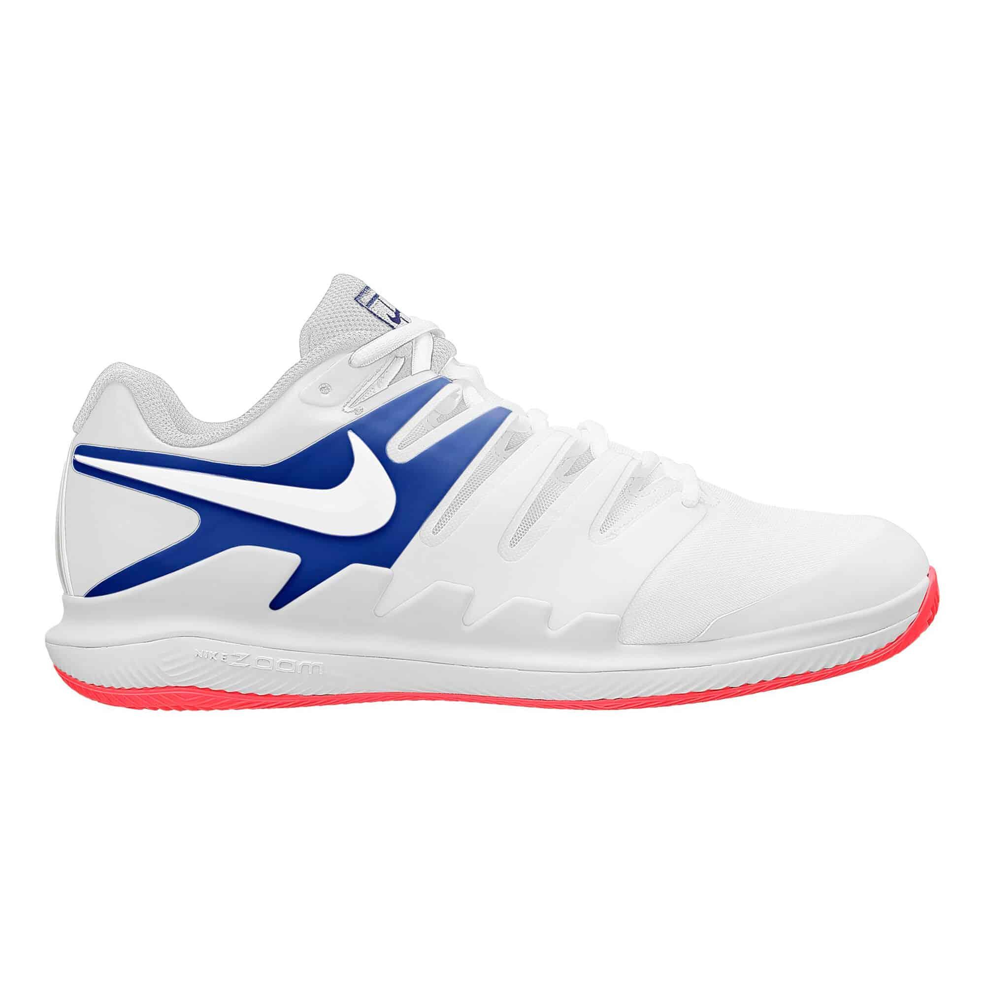 Nike Air Zoom Vapor X