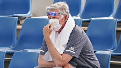 Photo of How Will The Coronavirus Affect Tennis in 2020?