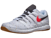 The 10 Best Men S Tennis Shoes For 2020 In Depth Review Buyers Guide Perfect Tennis