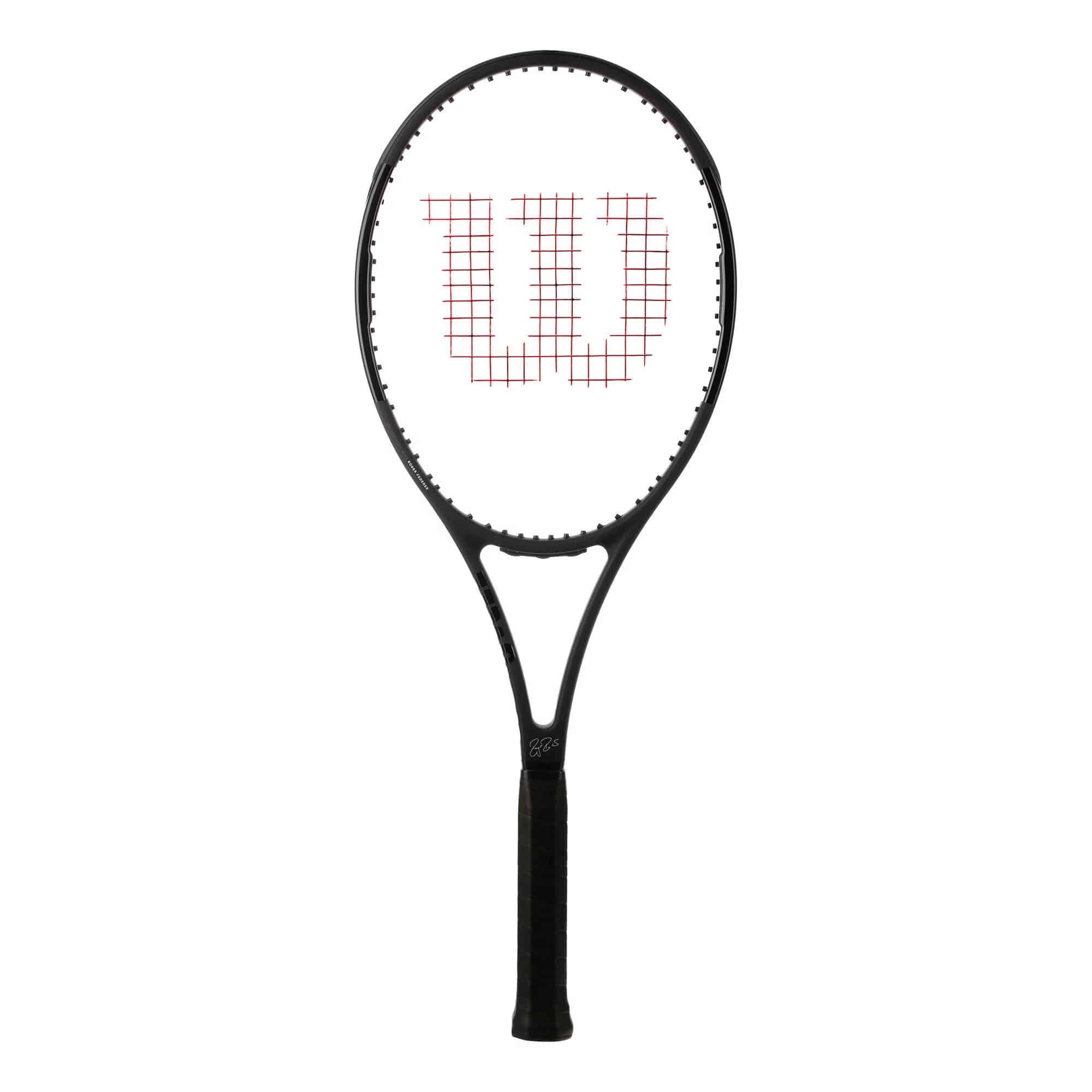 Rf97a Racquet