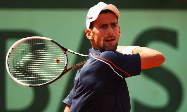 Tennis Racquet Vibration Dampeners