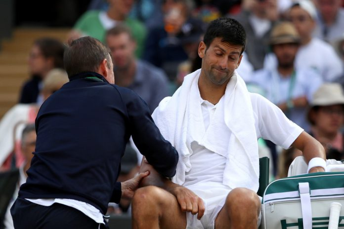 Injuries Djokovic 696x464