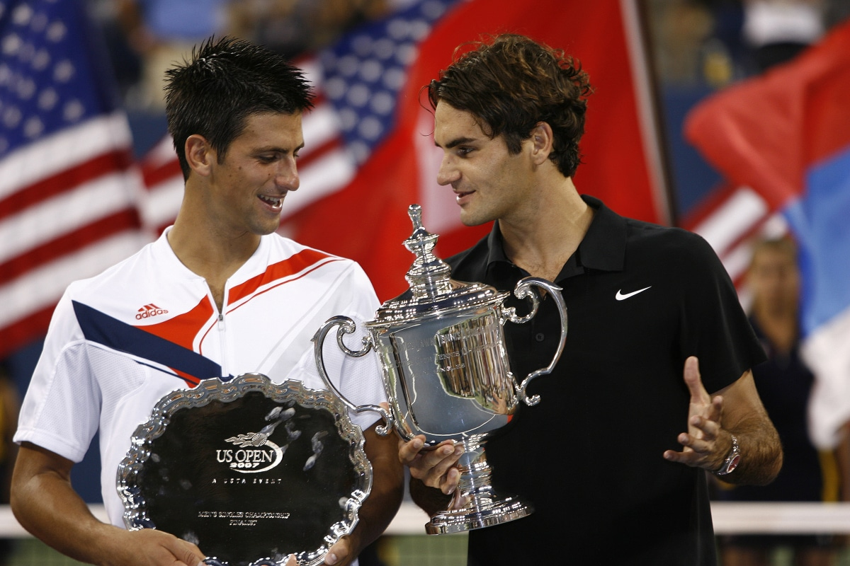Xxx Us Open Federer Trophy Rd568.jpg S Ten Usa Ny