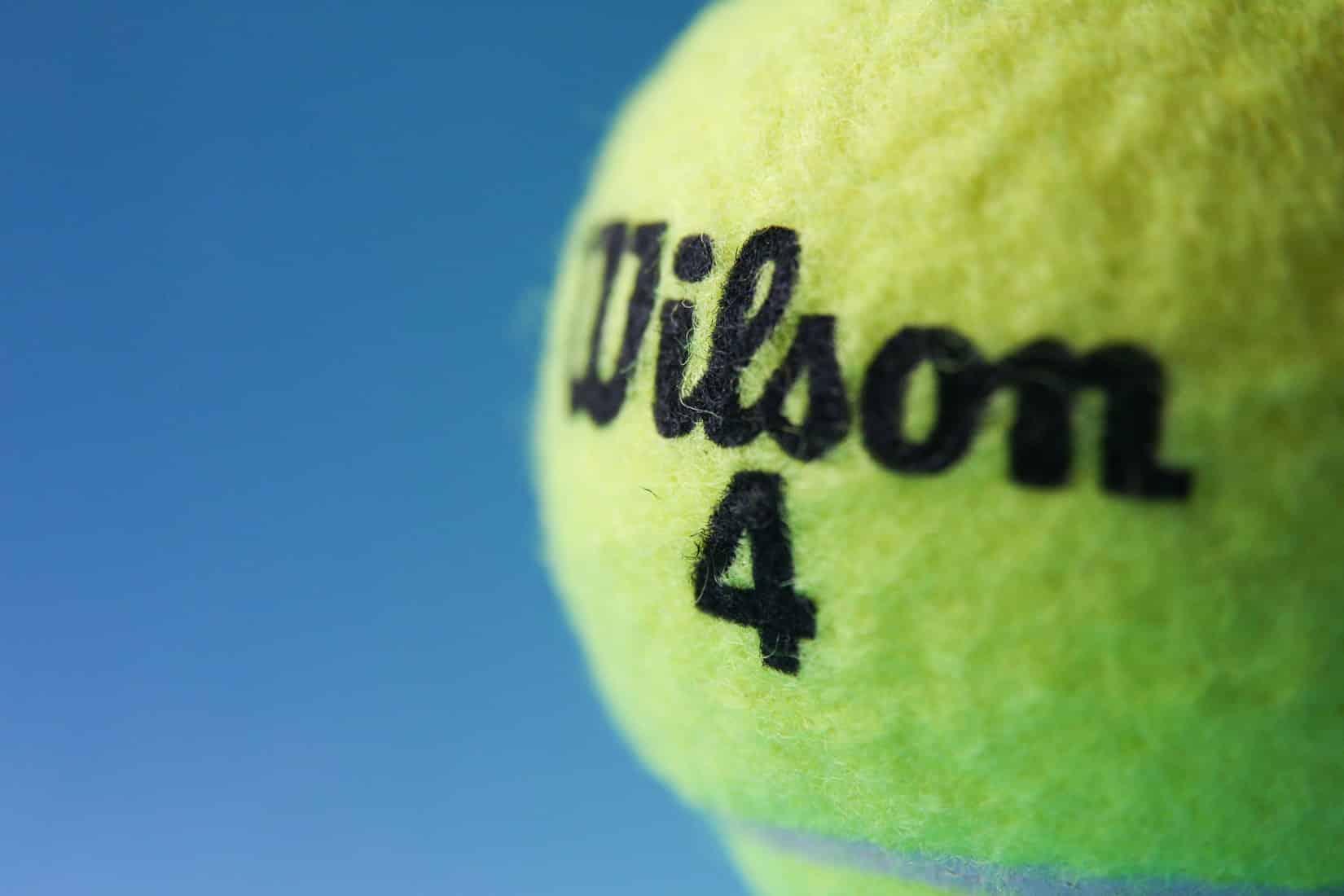 Best Tennis Balls Review