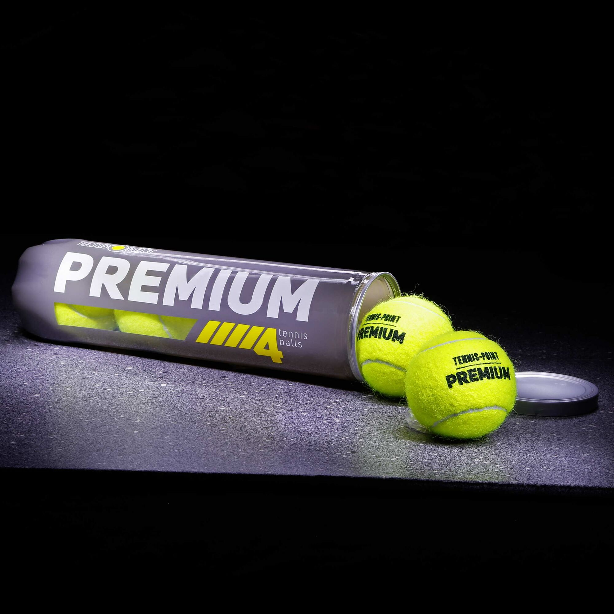 Tennis Point Premium Ball