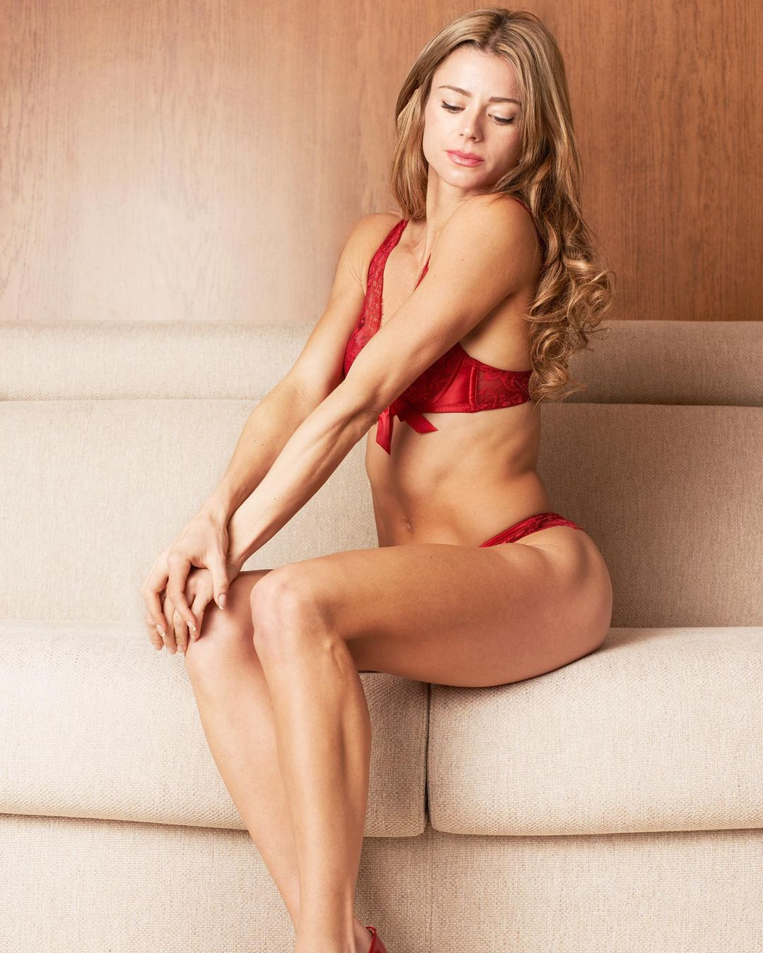 Giorgi Bikini