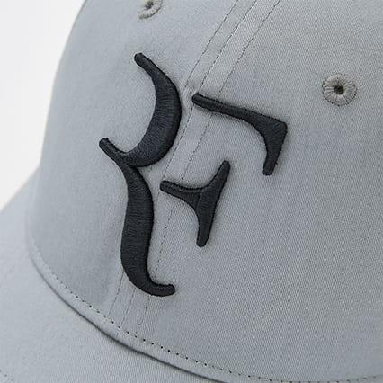 Rf Uniqlo Hat 2020