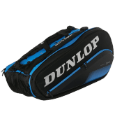 Dunlop Fx Performance 8 Pack Thumb