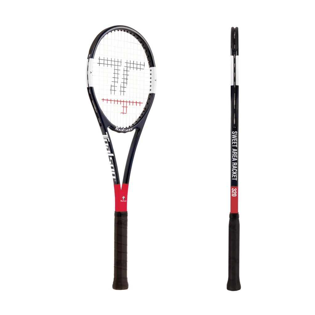 Sweet Area Racket 320