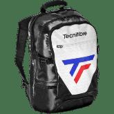 Tecnifibre Tour Endurance Rs Backpack Thumb