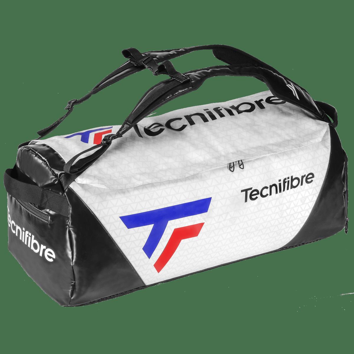 Tecnifibre Tour Endurance Rs Rackpack
