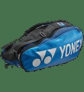 Yonex Pro Racquet 6 Pack Thumb