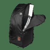 Axiom 4 Pack Bag