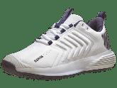 kswiss ultrashot 3 shoe