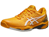 solution speed ff 2 shoe