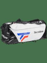 Tecnifibre Rs Rackpack L Thumb