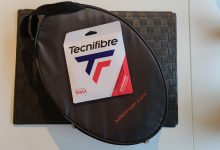 Tecnifibre Triax Review