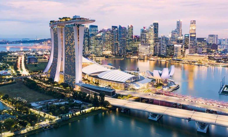 Singapore Tennis Open Prize Money