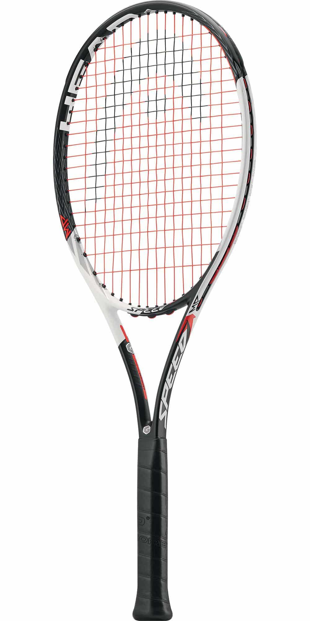 sinner racquet