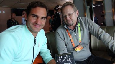 fed and stauffer