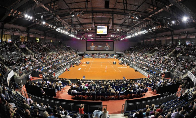 porsche tennis grand prix prize money