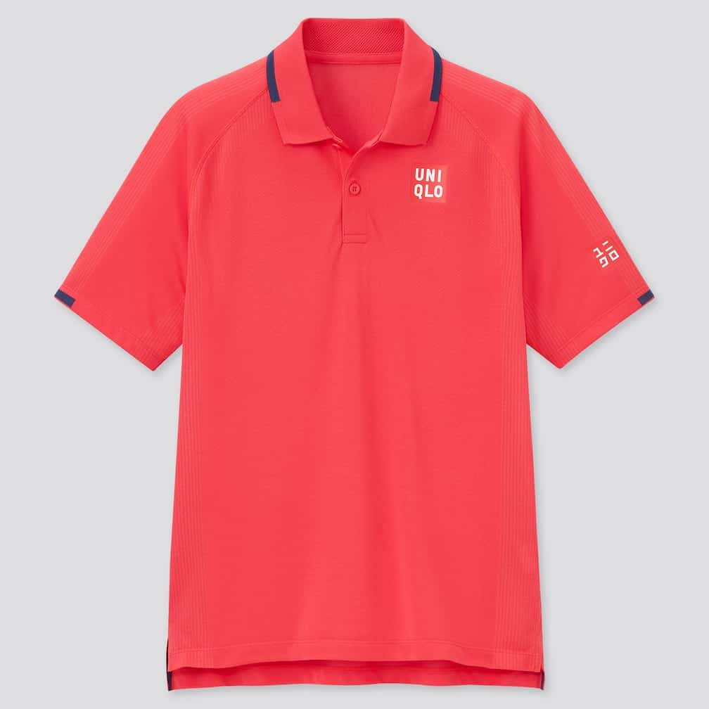 federer french open 2021 outfit