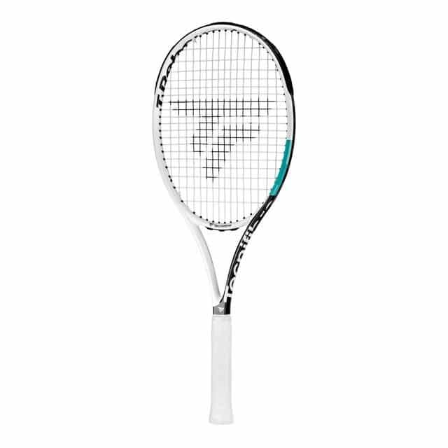 tecnifibre t rebound 298 iga tennis racquet