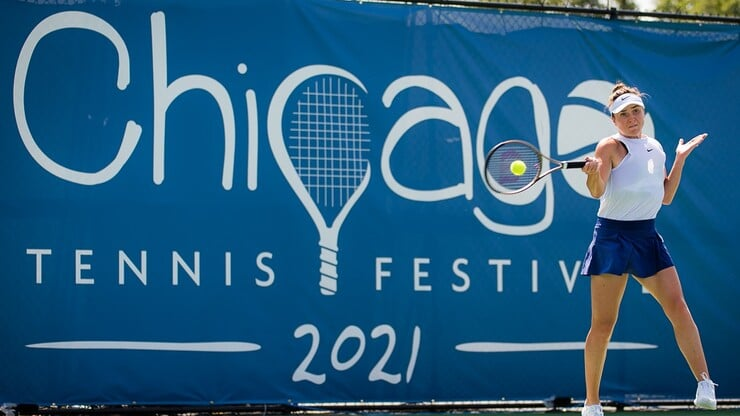 chicago fall classic prize money