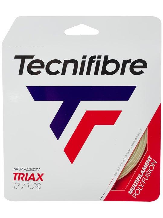 triax string